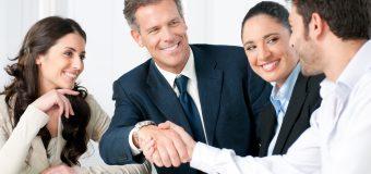 Nhân viên Sales khách sạn cần có những kỹ năng gì?