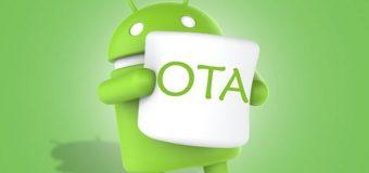 OTA là gì? Sự tác động của OTA đến khách sạn và khách du lịch