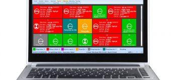 Phần mềm quản lý khách sạn có những ưu điểm gì?