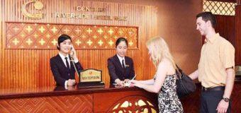 Những tính năng quan trọng của một phần mềm quản lý khách sạn