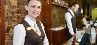 Những kỹ năng mềm cần thiết cho nhà quản lý khách sạn