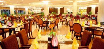 Đặc điểm, vai trò và chức năng của nhà hàng trong khách sạn