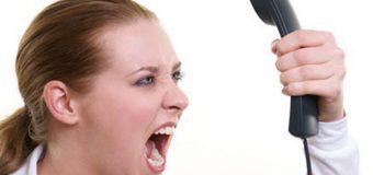 Làm thế nào để giao tiếp với khách hàng khó tính