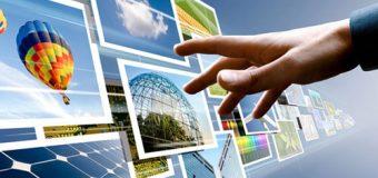 Sự đột phá của phần mềm đặt phòng trực tuyến – Hotel Booking Engine
