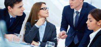 Những kỹ năng cần có của nhân viên sale trong khách sạn