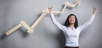 4 lợi ích khi sử dụng phần mềm đặt phòng trực tuyến