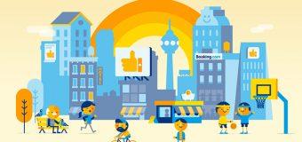 OTA – kênh bán phòng trực tuyến dành cho khách sạn