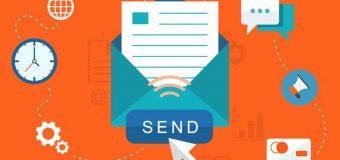 Tại sao nên sử dụng Email marketing trong kinh doanh khách sạn?