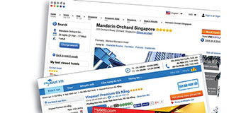 3 lợi ích của webiste đặt phòng trực tuyến trong kinh doanh khách sạn