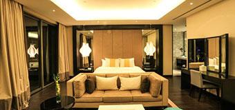 kênh bán phòng nên áp dụng trong kinh doanh khách sạn
