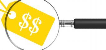 Làm thế nào để định giá hiệu quả khi kinh doanh khách sạn vừa và nhỏ?