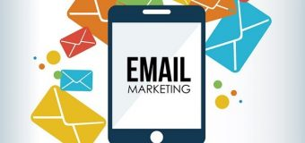 Lợi ích email marketing mang lại cho doanh nghiệp trong kinh doanh