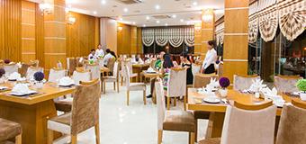 Những hình thức kinh doanh nhà hàng khách sạn phổ biến ở Việt Nam