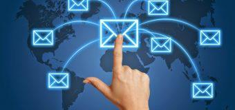 Những lỗi khiến chiến dịch gửi email marketing khách sạn không hiệu quả