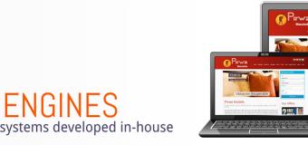 Những lý do nên tích hợp Booking Engine trên website khách sạn