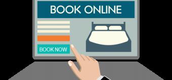 Online booking engine có vai trò như thế nào trong kinh doanh khách sạn?