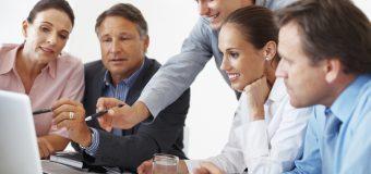 Vai trò của nhà quản lý trong kinh doanh khách sạn