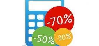 Bảng giá chi tiết của Booking Engine